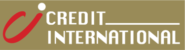 Crédit international